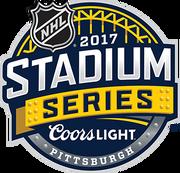 2017 NHL Stadium Series.png