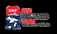 2019 IIHF World Junior Championship.png