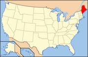 286px-Map of USA ME svg.png