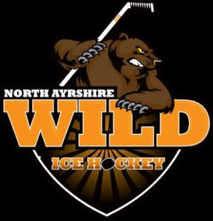 North Ayr Wild