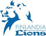 Finlandia Lions.jpg