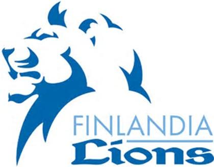 Finlandia Lions men's ice hockey