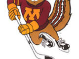 Minnesota Golden Gophers men's ice hockey