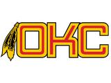 Oklahoma City Ice Hawks
