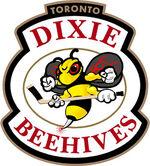 Toronto Dixie Beehives.jpg