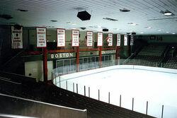 Walter-Brown-arena.jpg