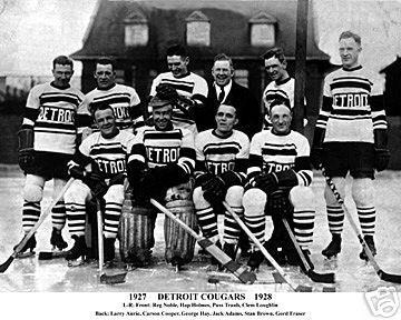 1927-28DetCoug.jpg