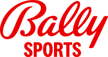 Bally sports logo.png