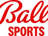 Bally Sports Southeast