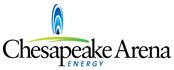 Chesapeake Energy Arena Logo.png
