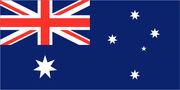 Flag of Australia.jpg