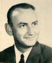 Frank Selke Jr.