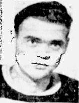 1951-52 Saskatchewan Senior Playoffs