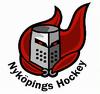 NykopingsHockey.png