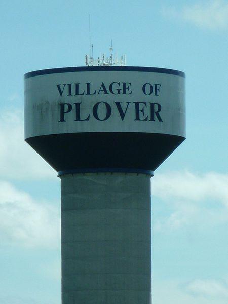 Plover, Wisconsin