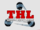 Triangle Hockey League