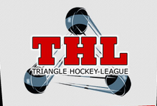 Triangle Hockey League