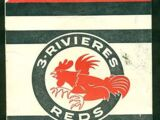 Trois Rivieres Reds
