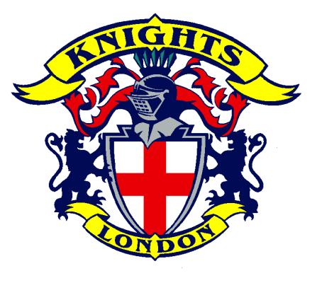 London Knights (UK)