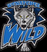 Wenatchee Wild logo.png