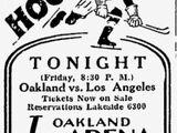 1929-30 California Hockey League season