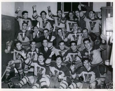 1939-40 EPL