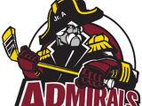 Caledon Admirals