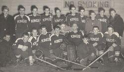 Dauphin Kings 1951-52.jpg