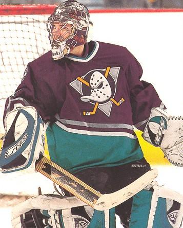 Gregg Naumenko