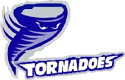 Moray tornadoes.png