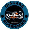 Niagara RiverHawks