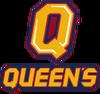 QueensGoldenGaels.png