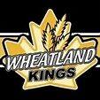 Strathmore Wheatland Kings.jpg