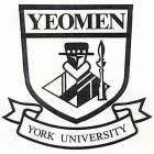 York yeomen black.jpg