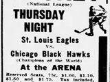 St. Louis Eagles