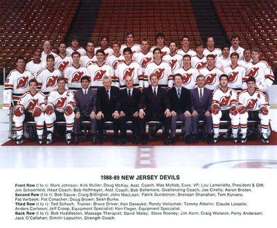 1988-89 Devils.jpg
