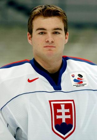 Peter Budaj