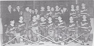 1948-49 Northern Ontario Junior B Playoffs