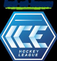 Austrian Hockey League.png