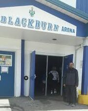Blackburn Arena (Ottawa).jpg