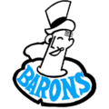 Cleveland barons old ahl 200x200.png