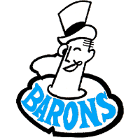 Cleveland Barons (1937-1973)