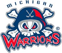 MichiganWarriors.PNG