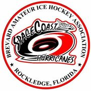 Space Coast Hurricanes logo.jpg