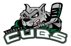 Sudbury Cubs (2000–)
