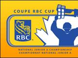 2012 Royal Bank Cup