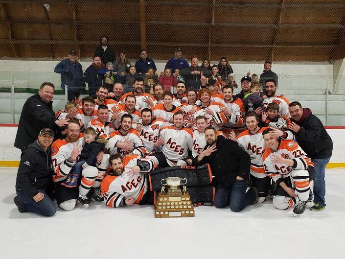 2019 CSHL champions Ste. Anne Aces.jpg