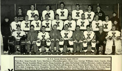 92-93SFXU