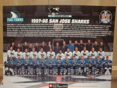 97-98SJSharks.jpg