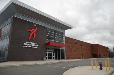 East Hants Sportsplex.jpg